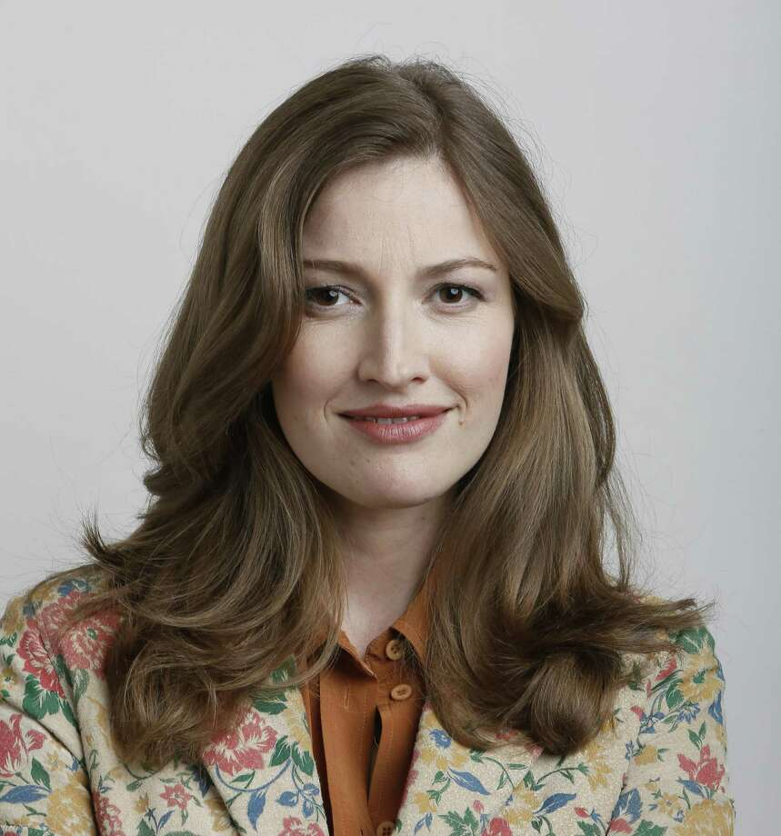 Kelly Macdonald Nude Photos 85