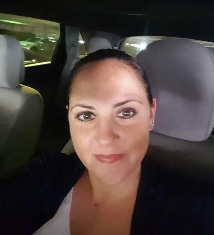 Jill Skillern, 37, of La Porte has been missing since June. Photo: La Porte Police Department
