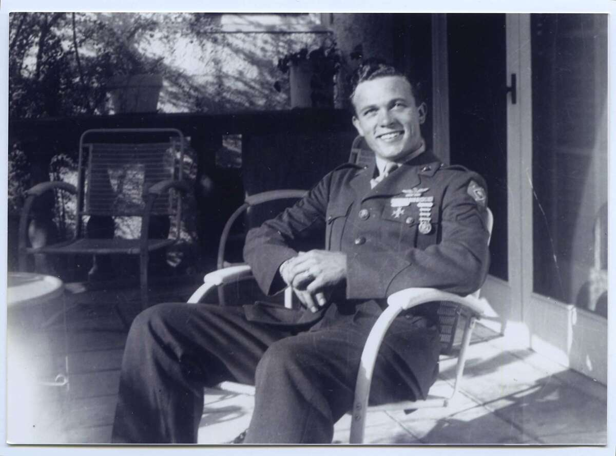 Scotty Bowers in uniform. Before coming to Hollywood, Bowers served in the South Pacific during World War II. Now 95, Scott Bowers was procurer to the stars, operating out of a Richfield gas station on Hollywood Boulevard in the 1940s and '50s. A documentary about his life,