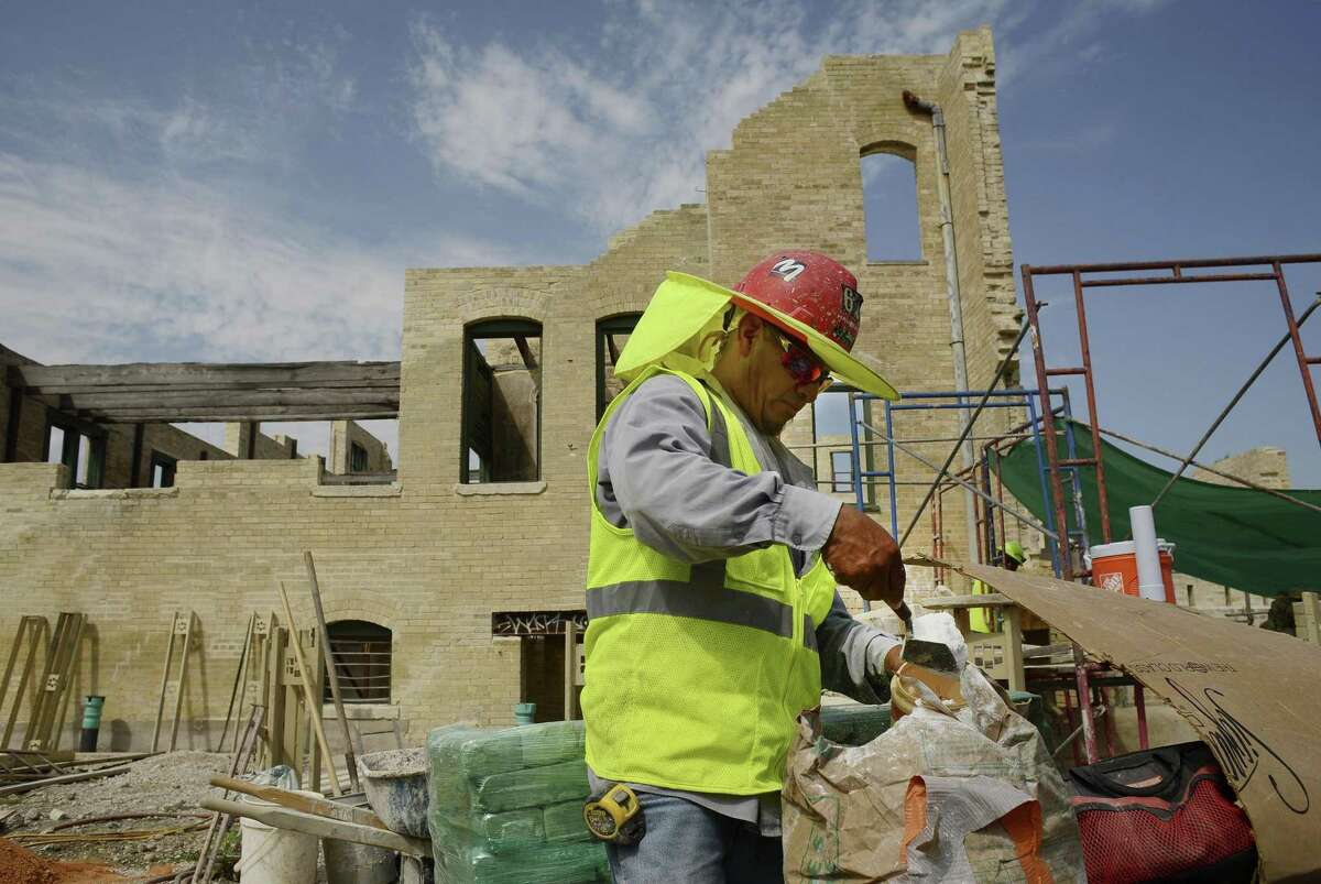 Bexar County approved $4 million in late 2015 to begin improvements, including new lighting, utilities, connections to the Mission Reach trials and preservation of the ruins.