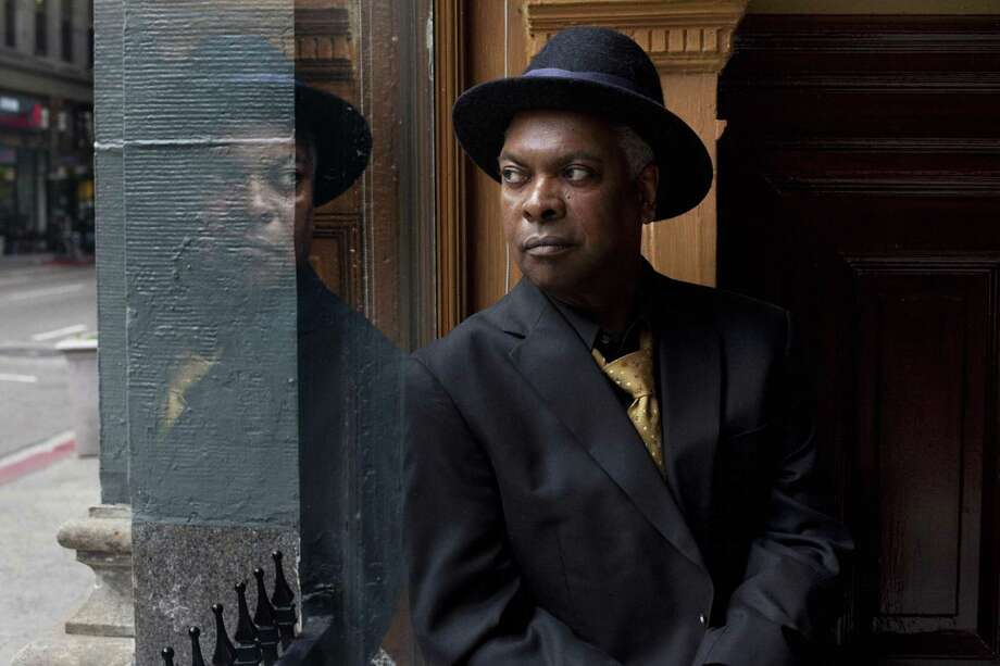 Booker T. Jones helped define the Stax sound. Photo: Courtesy Booker T. Jones