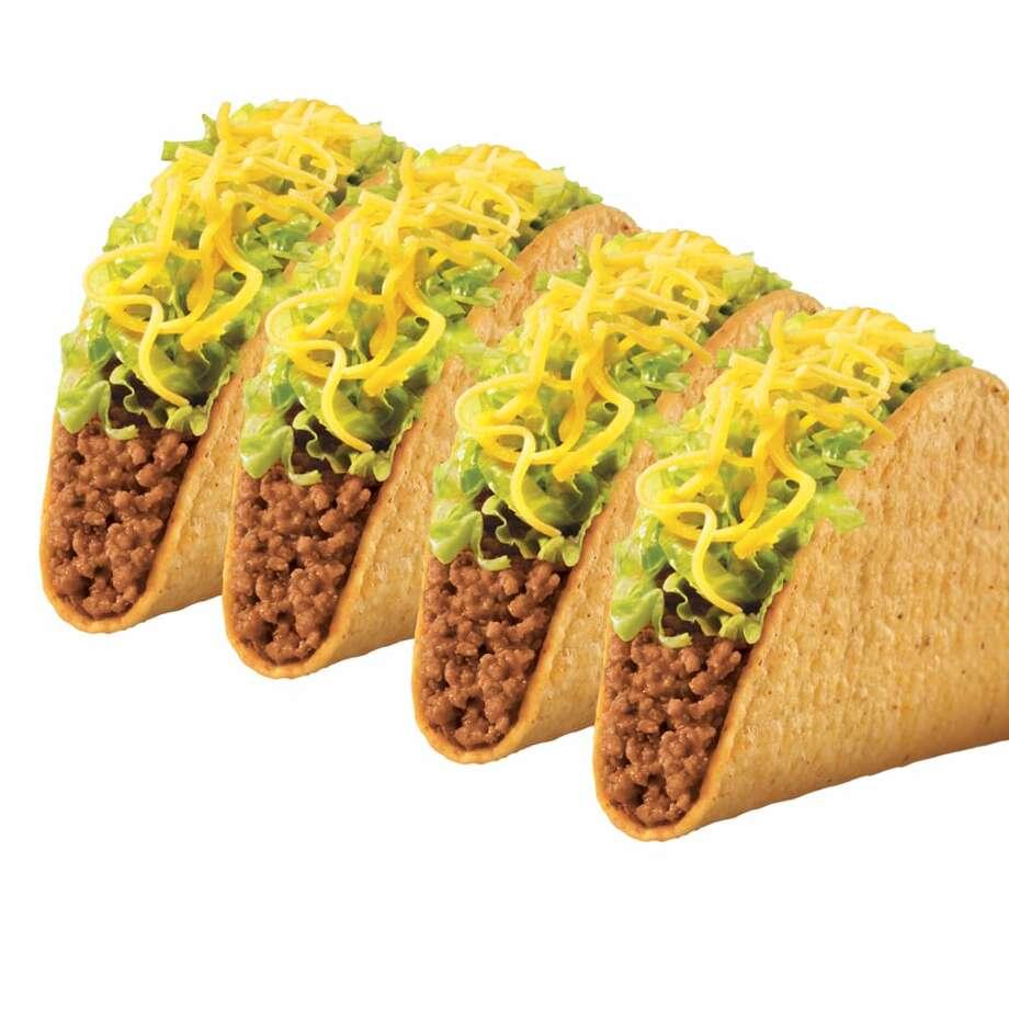 Photo: Taco Bell/Yelp
