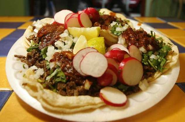 Right off the train? Here are the best spots to eat near BART stations