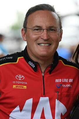 Doug Kalitta has more Top Fuel wins at Sonoma Raceway -- five -- than any driver in NHRA history.