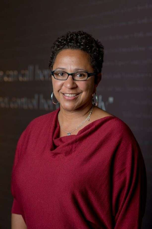 Willa Marth has been named Planned Parenthood of Southern New England's Chief Diversity and Inclusion Officer, beginning September 17. Photo: Contributed Photo
