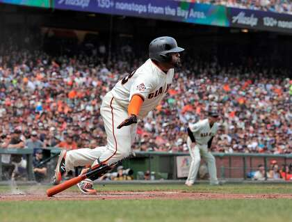 Giants mailbag: Bruce Bochy replacement list? Pablo Sandoval trade value?