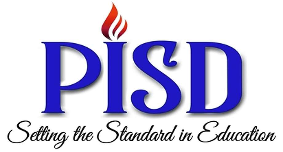 On-site registration for Plainview ISD starts Friday. Photo: Plainview ISD
