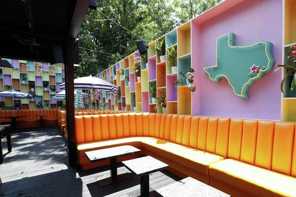 Houston's best happy hour deals to check out now