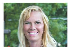 Stillwater Town Board member Lisa Bruno announced she is running for the Republican nomination to succeed retiring state Sen. Kathy Marchione.