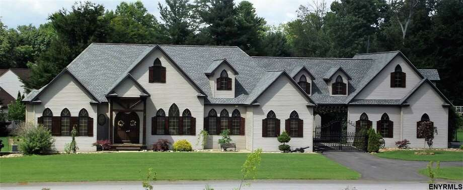 $749,900. 112 Timothy Ln., Guilderland, NY 12303. View listing. Photo: MLS