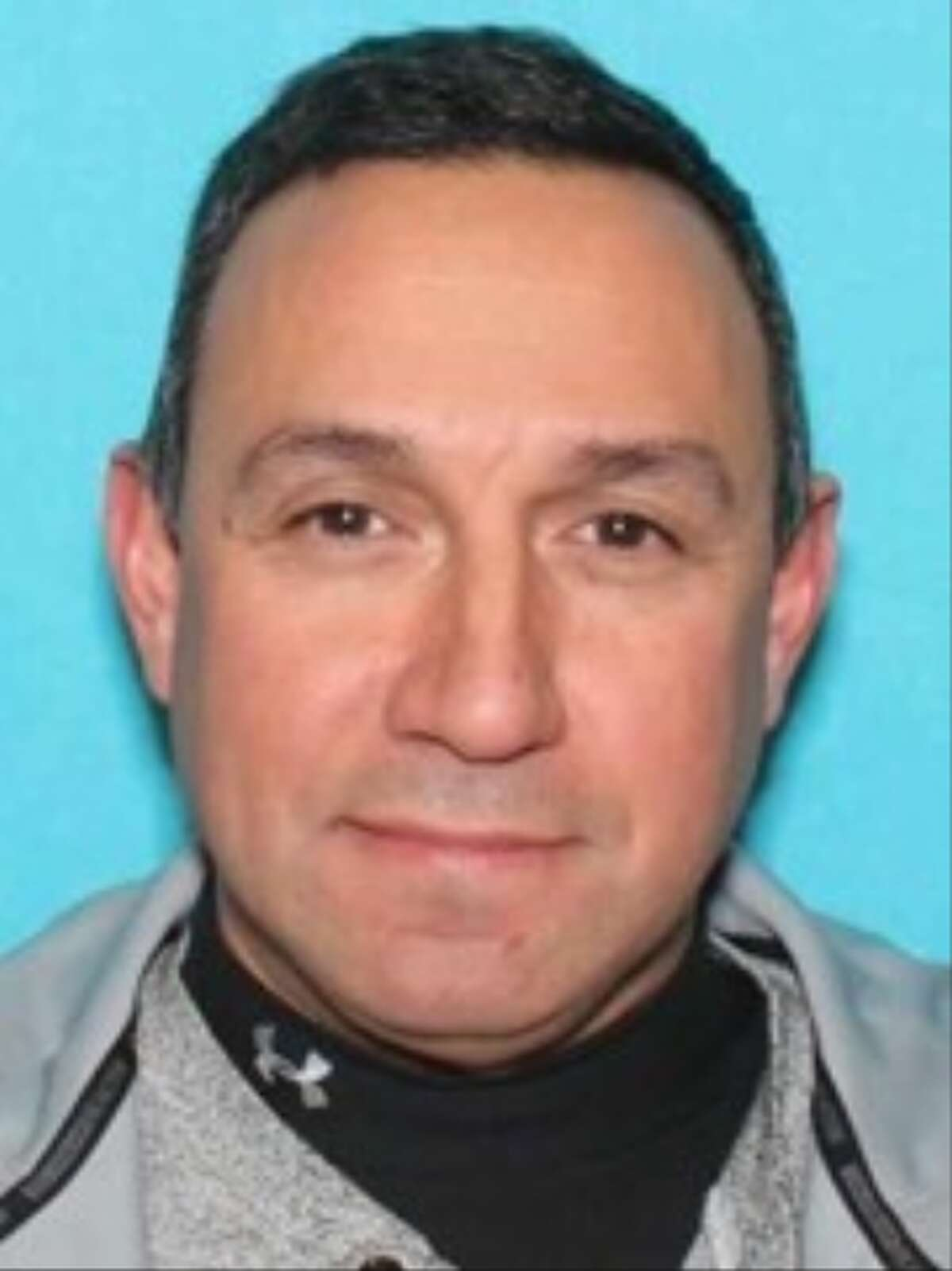 Security guard Robert Marquez was shot and killed on June 9 in Houston. He had been following a vehicle because of suspected criminal activity when a passenger stepped out and shot him.