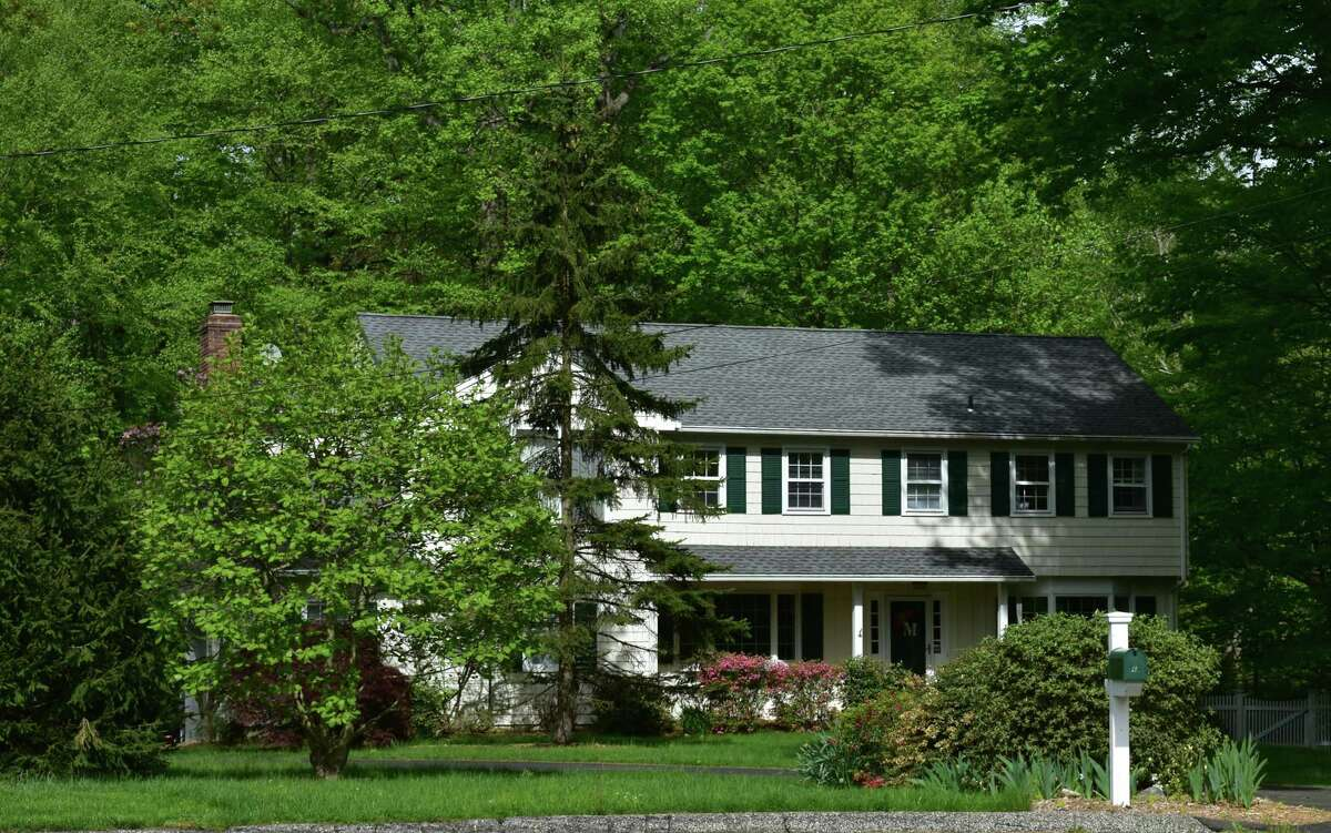 A Susan Court home that changed hands in May 2018 in Norwalk, Conn. On July 26, Attom Data Solutions reported a 1.4 percent decline in the price of the median home sold in southern Fairfield County from a year earlier, even as New York City, New Haven and other Northeast markets registered gains.