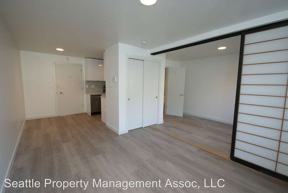 5227 Leary Ave. NW. | Photos: Zumper