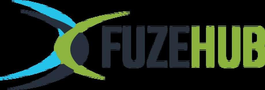 Fuzehub Photo: Fuzehub