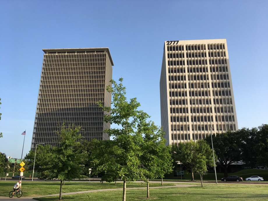 Insurance merger
