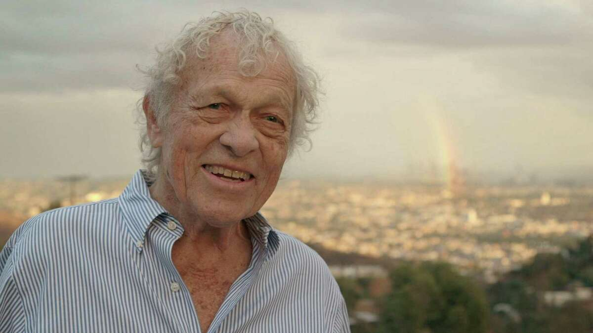 Scotty Bowers, 95, ran his secret business out of a Hollywood gas station.