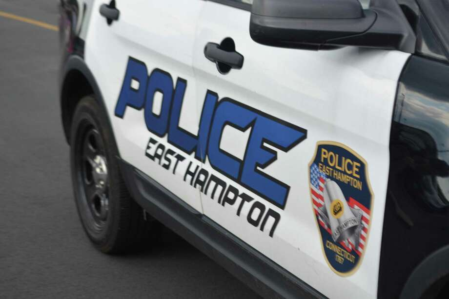 Two women, one man killed in 'horrific' 2-car crash in East Hampton