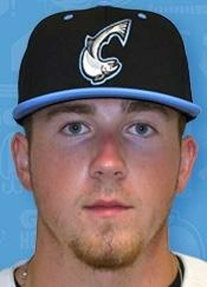 Former Oak Ridge High School pitcher Marshall Kasowski was recently promoted to the Los Angeles Dodger's Double-A team, the Tulsa Drillers.
