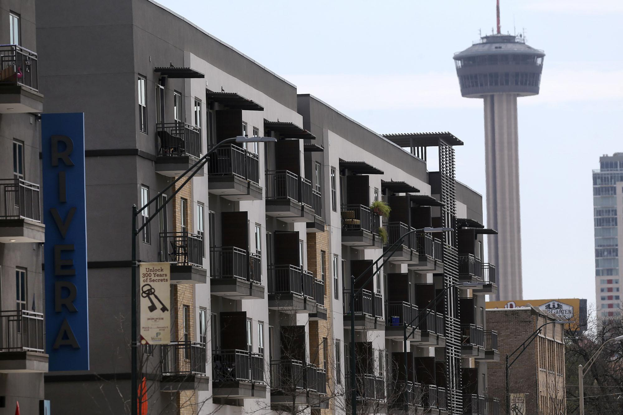 average cost of a one bedroom apartment in nashville