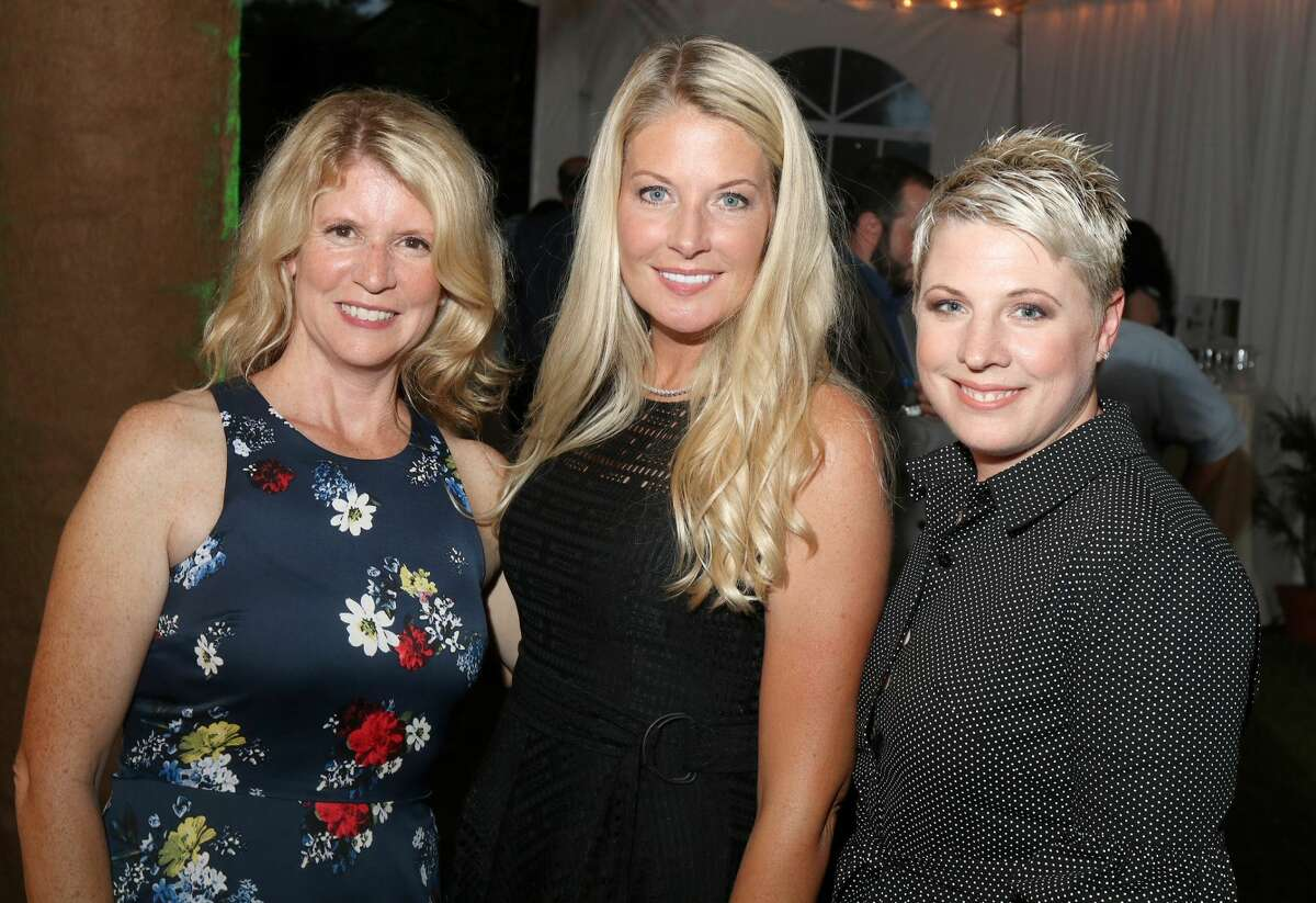 Were you seen at Havana Nights, The Saratoga Hospital Foundation's 36th Annual Summer Gala and Benefit Auction at Polo Meadows at the Saratoga Casino and Raceway on Wednesday, August 1, 2018?