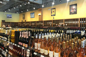 Twin Liquors Fine Wine & Spirits will celebrate the opening of their fifth store in Houston area with ribbon-cutting ceremony in Aug. 10 at the new Fulshear-area location.
