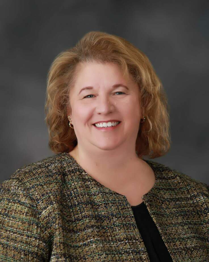 "Kimberly ""Kim"" Bassett has joined St. Joseph Medical Center as president. St. Joseph Medical Center is part of the Steward Health Care System. Photo: St. Joseph Medical Center"