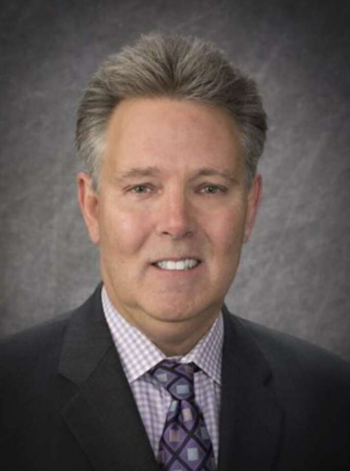 Bill Allen has been named the new President/CEO of the Greater Beaumont Chamber of Commerce.