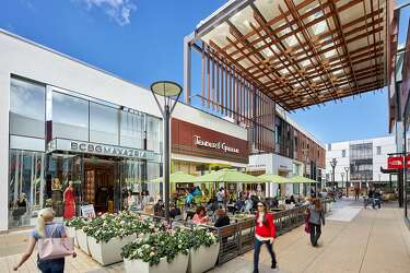 How Stanford Shopping Center stays relevant in the heart of Silicon