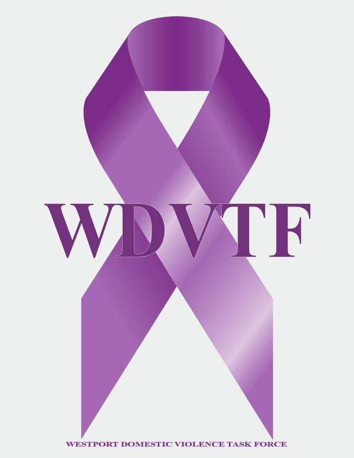 The Westport Domestic Violence Task Force is holding a supply drive. Photo: Contributed Photo / Westport News contributed