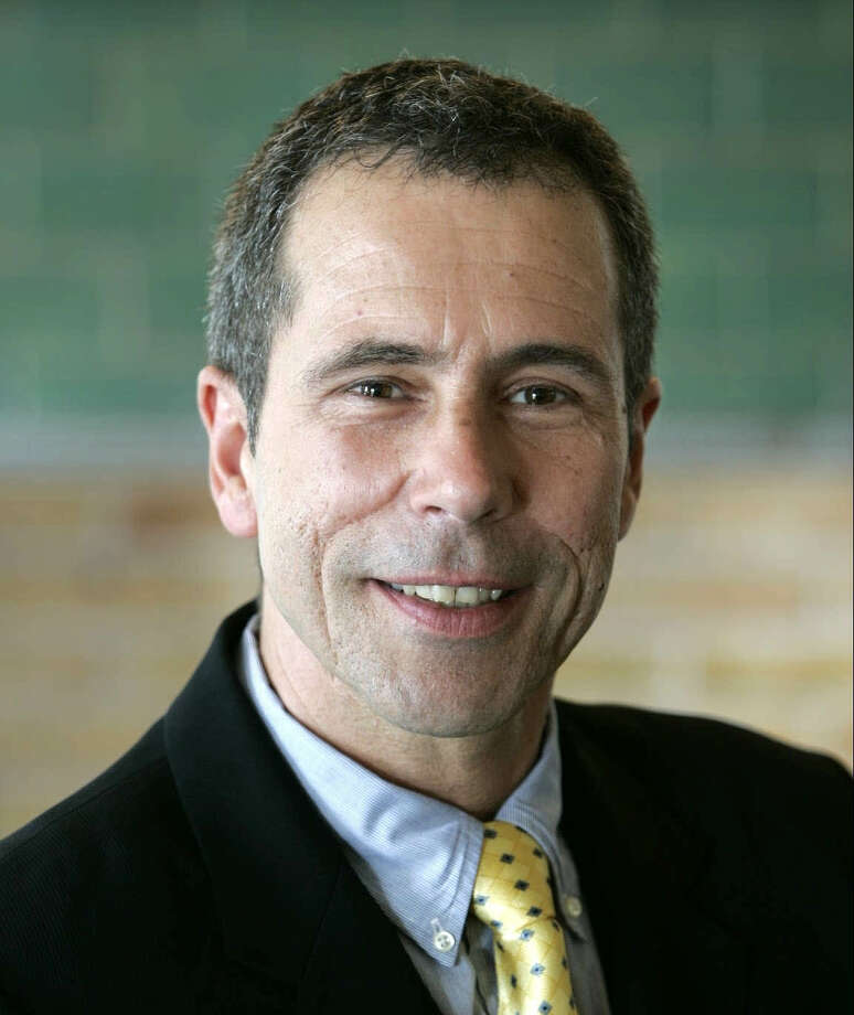 Candidate Peter Grimm.  For Election 2005.