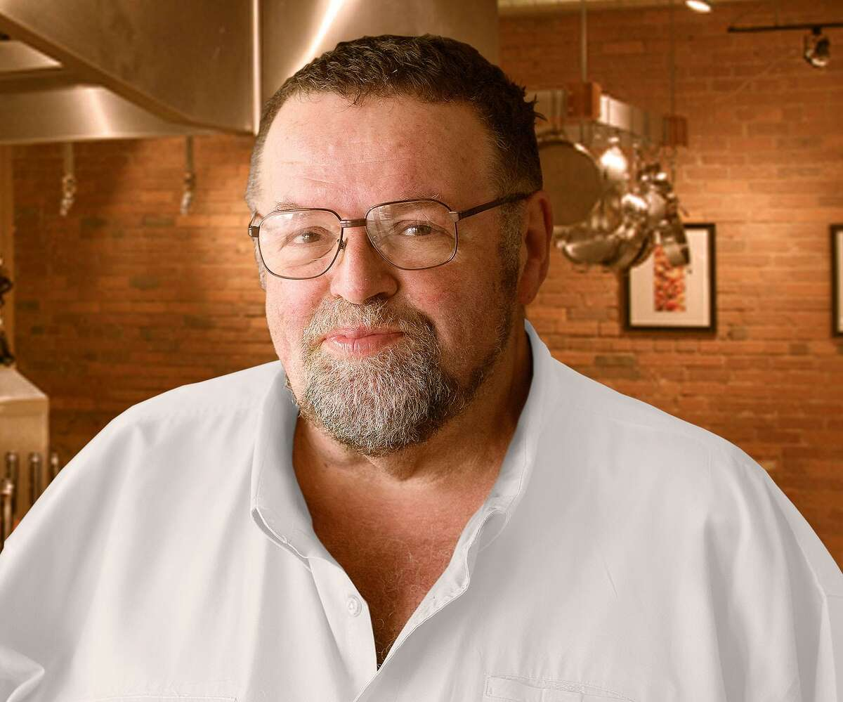 Crumpets Restaurant & Bakery owner Francois Maeder has announced plans to retire and close the restaurant September 1.