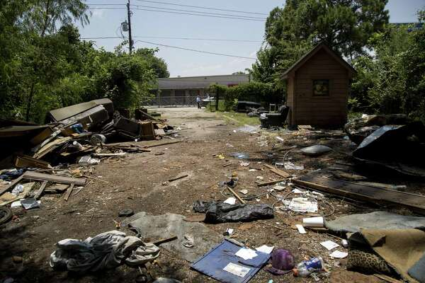 consequences of illegal dumping
