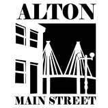 Alton Main Street launches pop-up shop series to test new