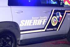 Two were shot in the abdomen outside the MGM Cabaret in Van Ormy on Aug. 3, 2018, according to the Bexar County Sheriff's Office.