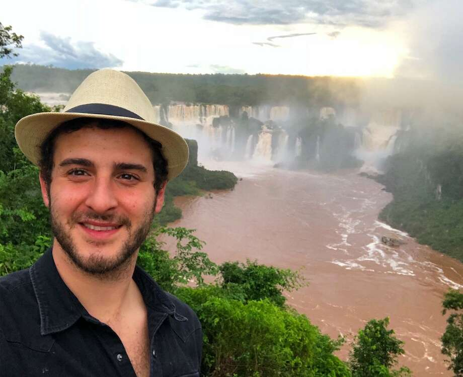 James Asquith became the youngest person to travel to all 196 countries by the age of 24. Now 29, he's giving away all of his air miles – or Avios points — on Instagram.Scroll through to see the best travel destinations for this summer Photo: James Asquith Via Business Insider