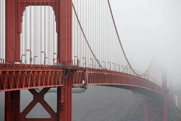 how many people have jumped off the golden gate bridge