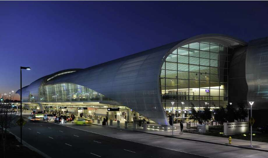 San Jose will get new Delta non-stops to Detroit in November. (Photo: SJC) Photo: SJC
