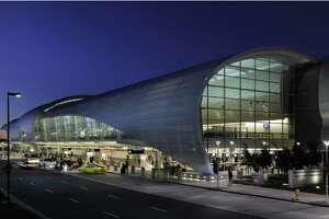 San Jose will get new Delta non-stops to Detroit in November. (Photo: SJC)