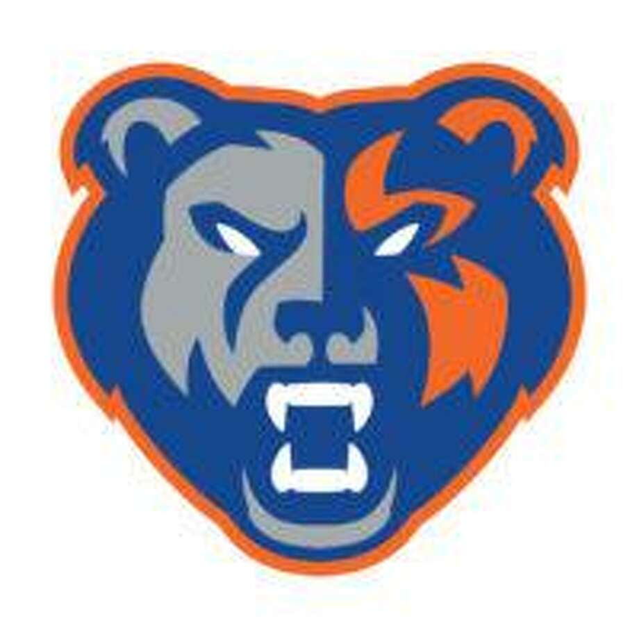 Grand Oaks High School opened in the Fall of 2018. The school mascot is the Grizzlies. Photo: Grand Oaks HS
