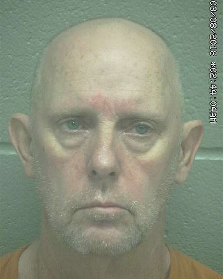 Evidence at the trial of Richard Del Lee showed that he molested two girls. One of the girls was molested from age 7 until she was about 11; the other girl was molested from age 7 until she was about 10, according to the release.