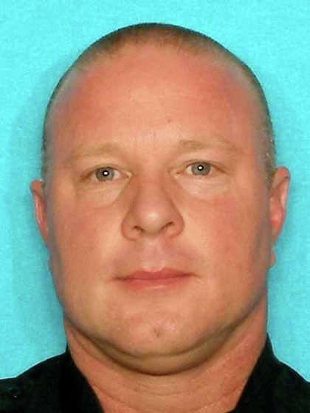 Baytown police Officer John Stewart Beasley went missing Thursday, and his body was found Tuesday in Cove.