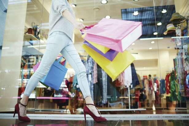 The most current data indicate the retail sector was up 9,100 jobs or 3 percent over the year in June, the fastest pace of job growth in more than two years.
