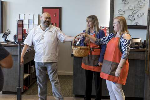 james avery opens new store in odessa midland reporter telegram james avery opens new store in odessa