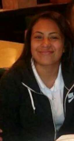SAPD looking for missing 14-year-old girl - Laredo Morning Times