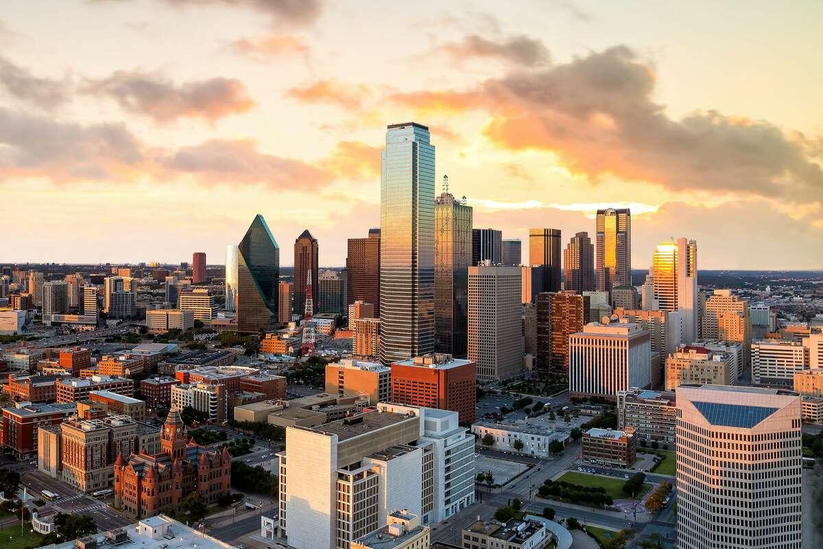 Dallas County: $354,259