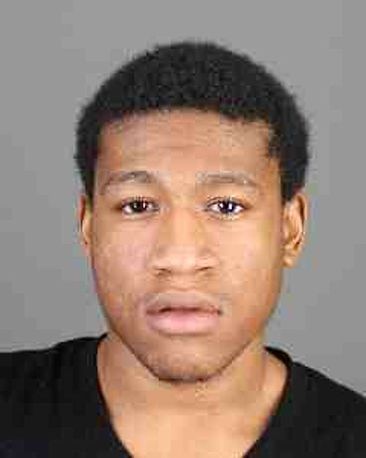 2 Men Charged With Albany Robberies Times Union