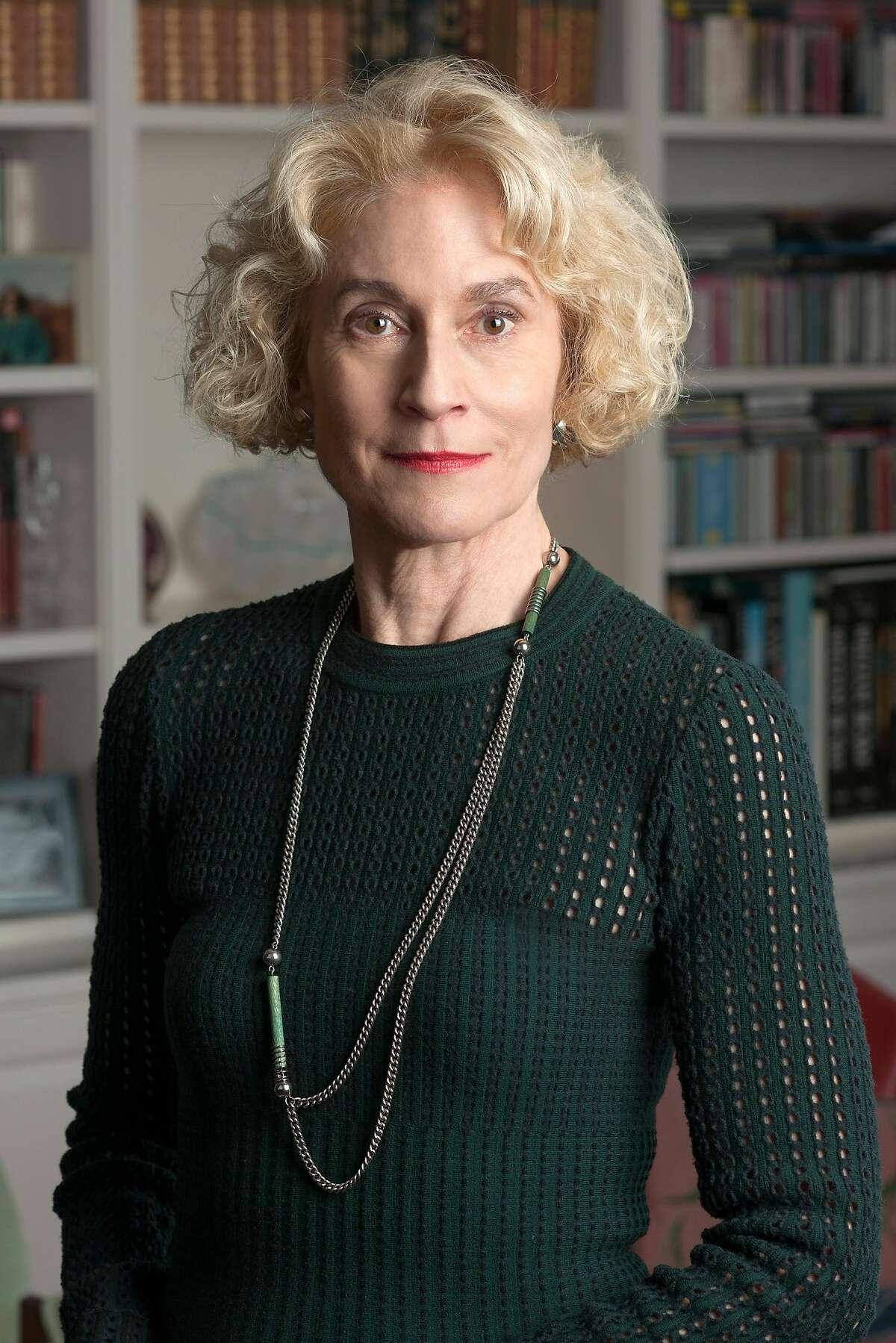Martha C. Nussbaum