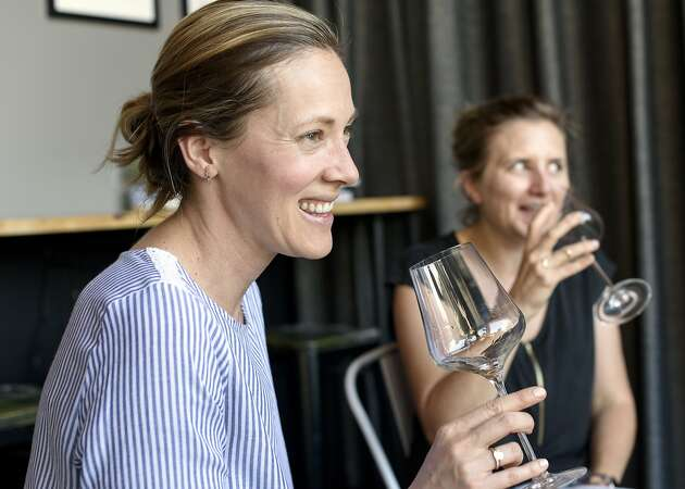 The top wineries to visit in Healdsburg