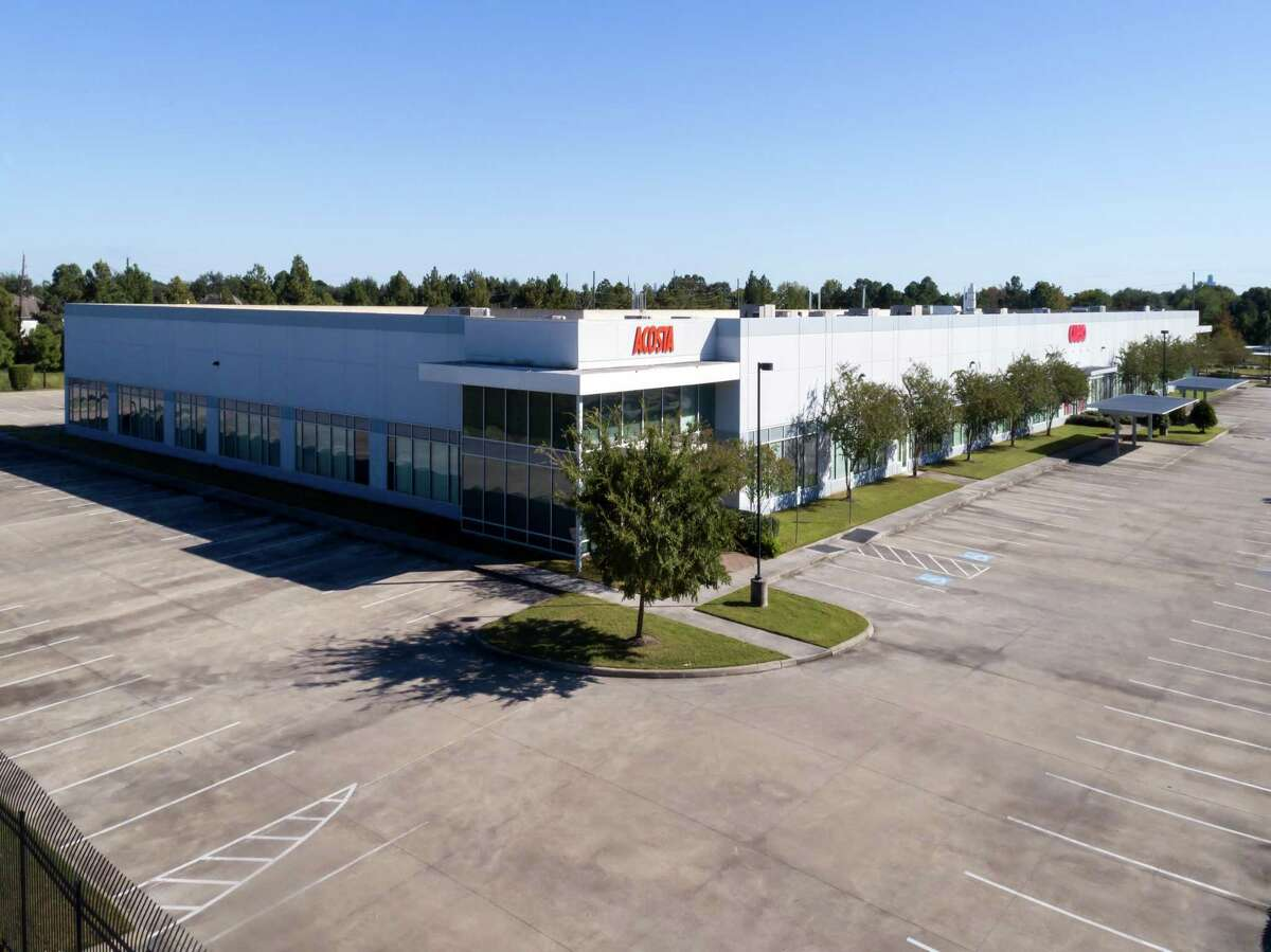 GBP Industrial has purchased a 63,550-square-foot building in Beltway 8 Corporate Center at 5050 Westway Park Blvd. from Houston-based Vigavi. Built in 2009, the building is fully leased to three tenants representing the sales and marketing, technology and energy industries. JLL brokered the sale.