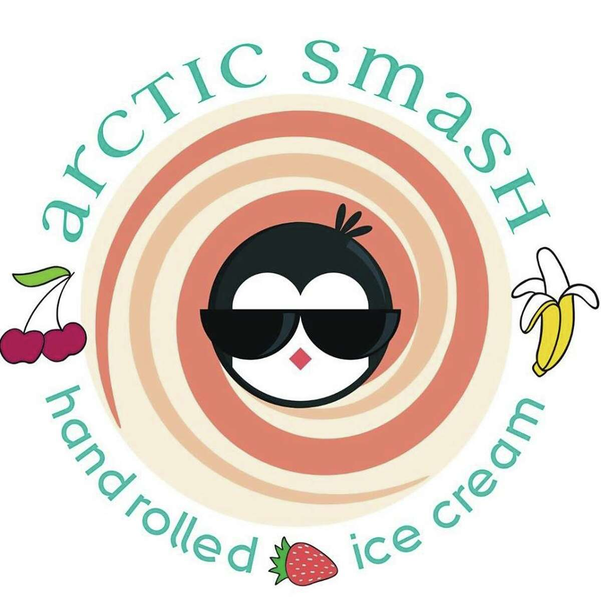 Arctic Smash is coming to Crossgates in 2018.